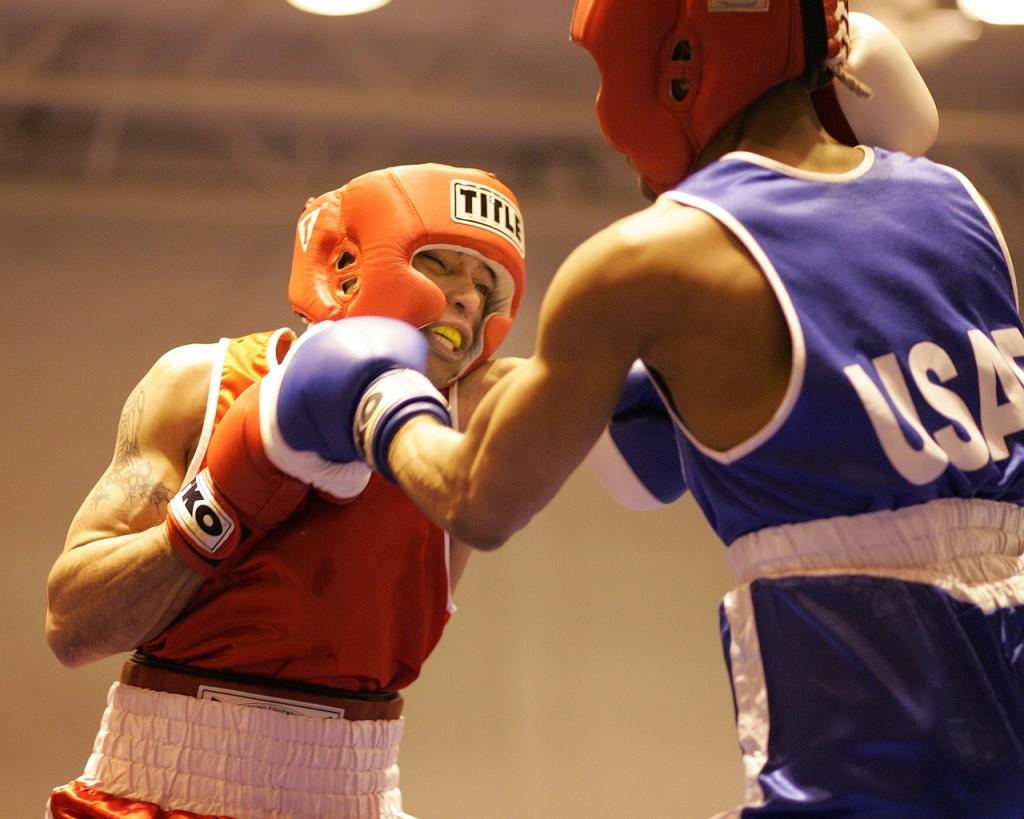 boxers-858418_1280